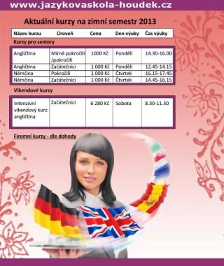 aktualni-kurzy-na-zimni-semestr-2013-2