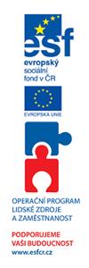 EU-fondy