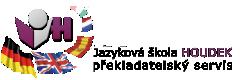 jazykovaskola-houdek.cz