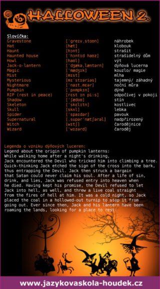 helloween2 Kopie